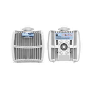 Oxygen Pro Air Freshener Refill Cartridge - Adore Fragrance