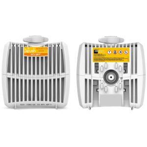 Oxygen – Pro Air Freshener Refill Cartridge – Crush