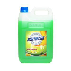 Dishwash liquid & Tablets