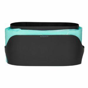 Pod Petite Refill cassette liners for sanitary bins