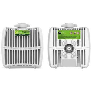Oxygen – Pro Air Freshener Refill Cartridge – Charm