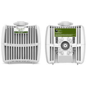 Oxygen – Pro Air Freshener Refill Cartridge – Kleer Natural