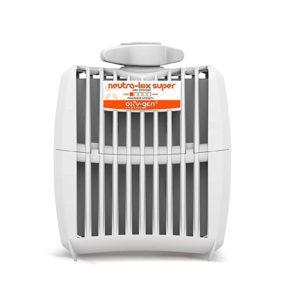Oxygen – Pro Air Freshener Refill Cartridge – Neutra Lox
