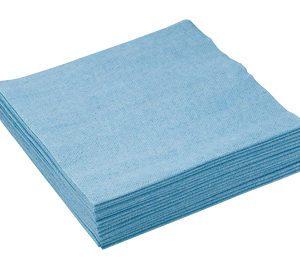 Print Wipe - Reusable