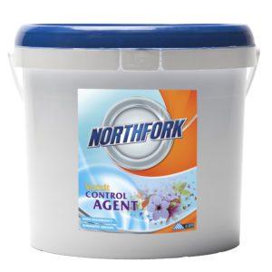 NF Vomit Cleaner & Sandpit cleaners
