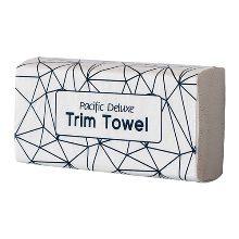 Trim Towel