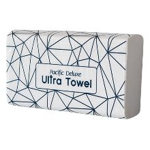 Ultra Towel